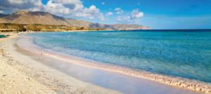 Προστασία Αιγιαλού & Παραλίας από παράνομα έργα