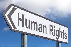 Ανθρώπινα  δικαιώματα & διαχείριση των μεικτών μεταναστευτικών ροών